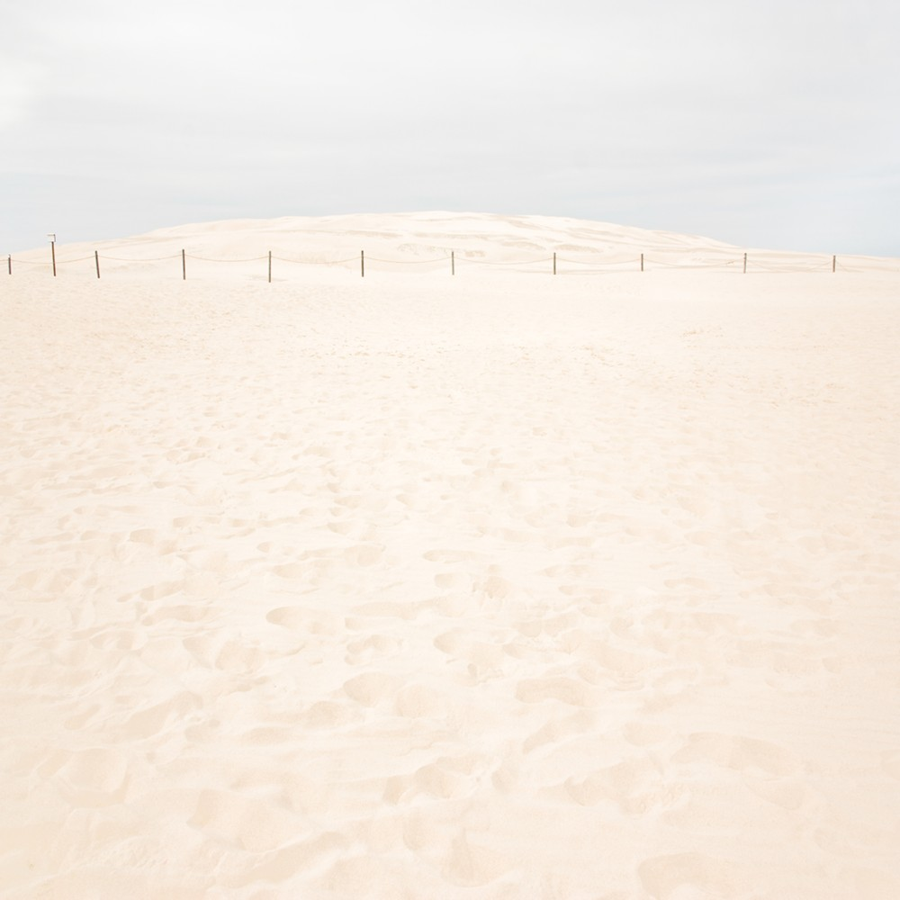 dune1