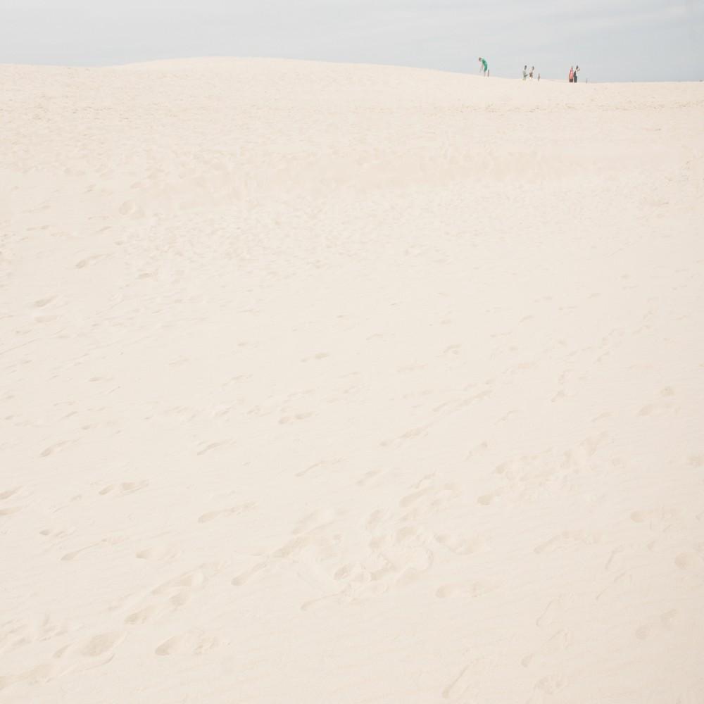 dune2