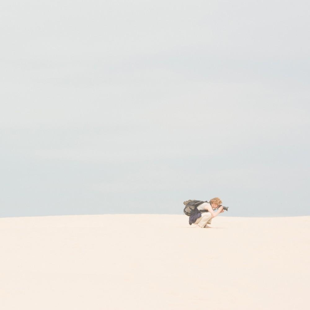dune9a