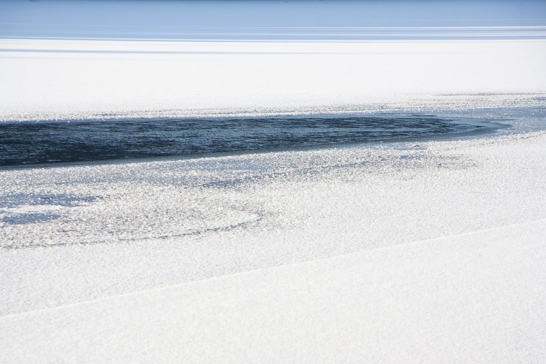 Jezioro-13
